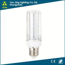 Zhongshan product ce rohs led lamp corn light led corn light 80w