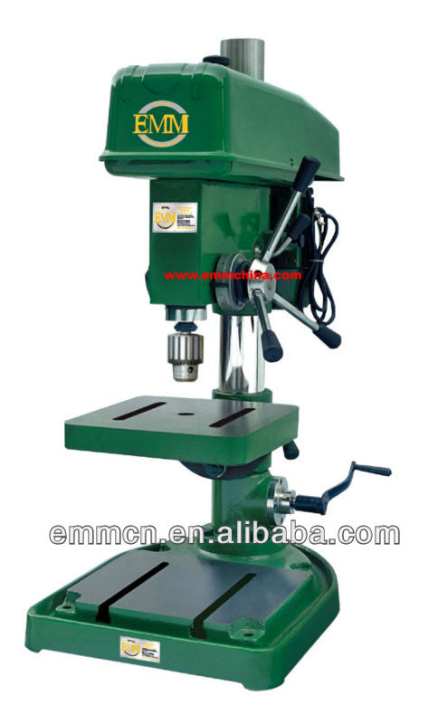 D516B Industrial Bench Drill
