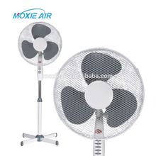 Good quality silent industrial fan good industrial stand fans