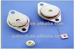 High Power 808nm 1000mW/1W TO-5 Package Laser Diode