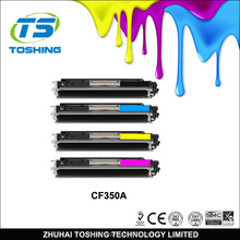 CF214A/X Compatible and high quality Toner cartridge for HP LaserJet Pro MFP M176, Color LaserJet Pro MFP M177