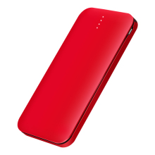 Mobile phone accessories,mobile power supply,10000mah portable mobile power bank from alibaba.com