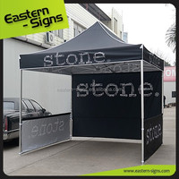 Outdoor big event tents for sale