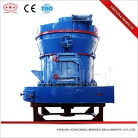 3R2115 coal Raymond mill supplier