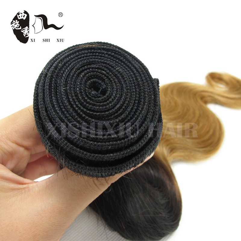 Unprocessed buy hot heads hair extensions cheap human hair tracks hair products distributors usa