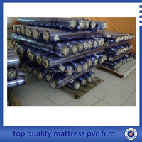 transaprent soft pvc roll