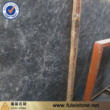 hot sale super thin marble slab