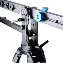 YELANGU Brand New Camera Crane Jib J2 for Dslr Cameras and Video Cameras