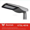 Ip67 Aluminum Waterproof Enclosure Led Street