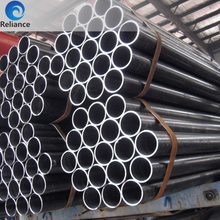 weight of 2 inch steel pipe common exhaust pipe sizes