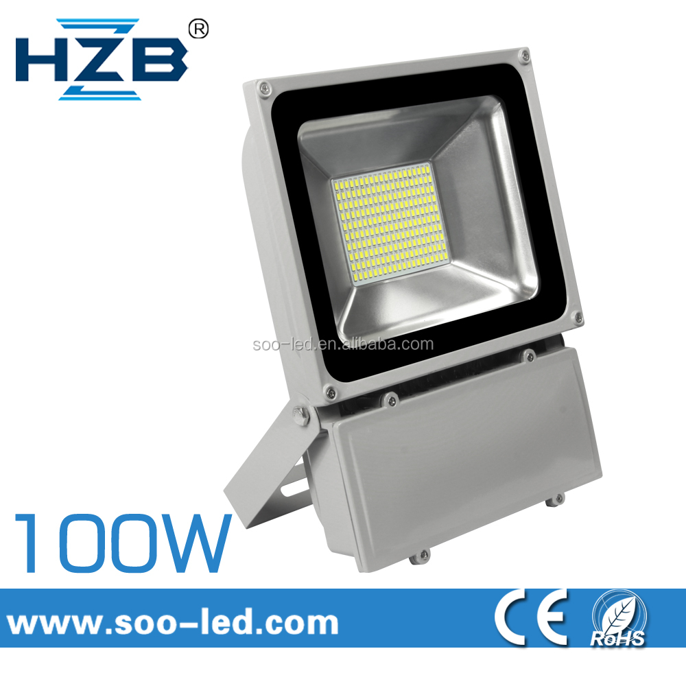Top sale stadium led flood light for night game