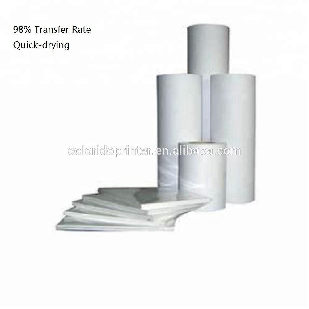 water transfer paper Laser and inkjet craft paper including white and clear water slide decal paper, dry rub off transfer paper and print on adhesive film.