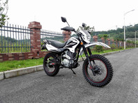 MH200GY-8D motorcycles,200cc,250cc China motos,best off road bike
