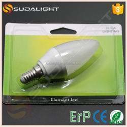360Degree Auto Lighting System 12v 35/35w motorcycle bulb