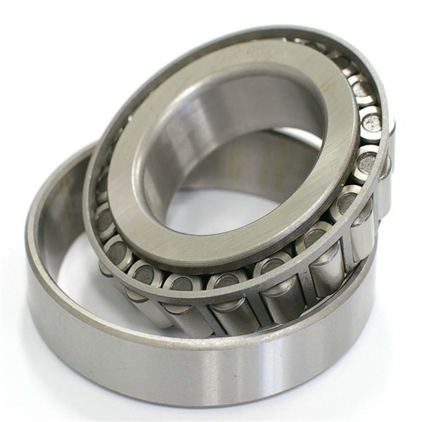 long life cylindrical roller bearing