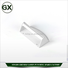 Garage Door Top Roller Blind Brackets GX-B0012