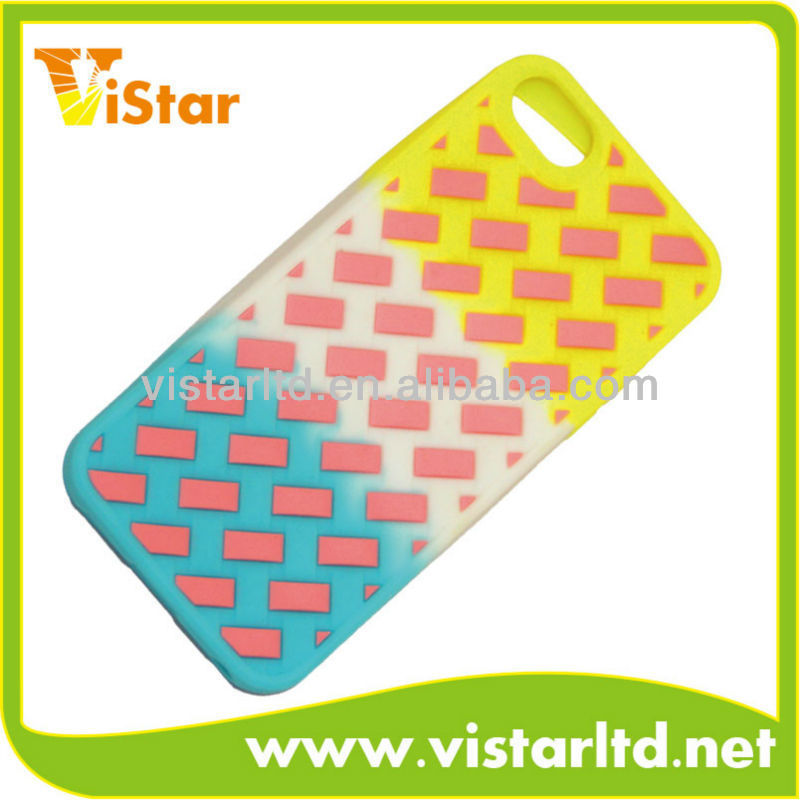 Silicone phone case,,Silicone phone cover