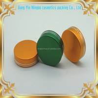 Excellent quality stylish design small cap for medicine bottle hot sell