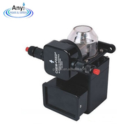 High Quality swimming pool cleaning automatic chemical chlorine dosing pump