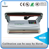Outdoor/Household automatic vacuum sealer with CE/ROHS/ETL,vacuum packaging sealer machine from guangzhou manufacture