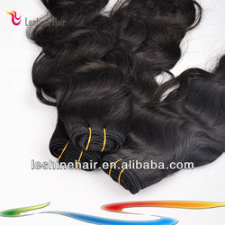Virgin Direct Factory 100% Human Indian Jessica Hair Extension