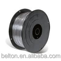 0.8mm 1.0mm A5.18 CO2 Mig Welding Wire ER70S-6 esab welding wire