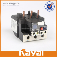 High quality Rated frequency 50-60Hz refrigerator ptc relay,songle relay