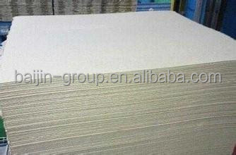 promotion!!China Baijin bamboo pulp and paper industry news