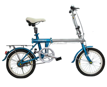 New Design Kids Bike/China Wholesale Foldable Children Bicycle/Bicicleta