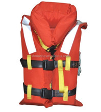 Offshore Work Safety Life Jackets/Foam Life Vest