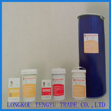 Hot selling factory price double components silicone sealant for insulating glass