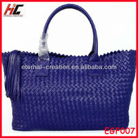 2013 New Designer Handbag Women's Handbags Shenzhen Sale
