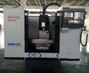 China Manufacturer Price cnc vertical milling machine VMC3020