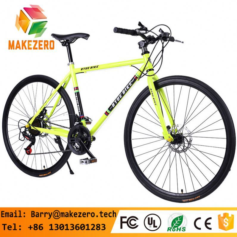 MTB cycling carbon road bike buy a bicycle in china Cyclocross bike for sale