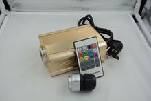 HLX64634 6423FO Fibre Optic Lamp for Microscope Olympus Endoscopic Cold Light Source Dental Unit Curing Light 15V 150W GZ6.35