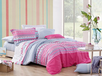 chinese home textiles factory which produce bedding sets