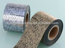 spangle pet film,Sequin film,holographic PET film