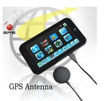android tablet pc GPS function E900 Tablet PC mini 7 inch Windows CE OS