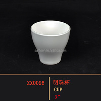 Factory direct wholesale disposable plastic cup
