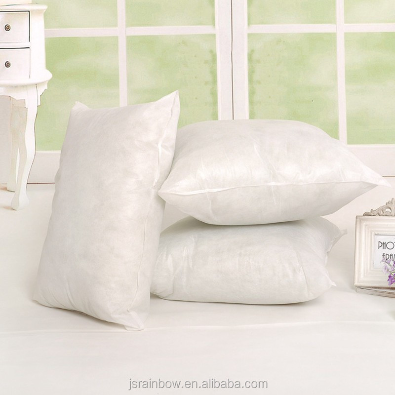 This tufted cushion provides extra height, comfort & support to any chair in the house. The thick, padded seat cushion features a firm but comfortable 3-inch polyester filling that makes it easier for you to sit down and get up from a chair.