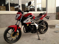 Chongqing racing bike,naked 250cc racing motorcycle,chongqing 250cc racing bike sale cheap.