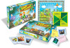 Board Game Zoo Safari Fun Board Games