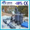 80t/h asphalt batching plant, asphalt hot mix plant, small asphalt batch plant