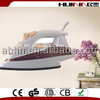 2015 hottest 220v CE high quality hanging clothes steam press iron