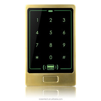 RFID Readers / Credit Card Door Access System / 5-10CM distance