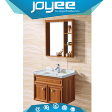 J-GL8329 waterproof storage small bathroom cabinet