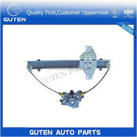 car power window regulator for low price 82101-29001 FL