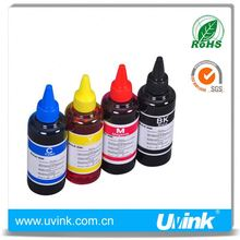 UVINK ink for Epson xp-101