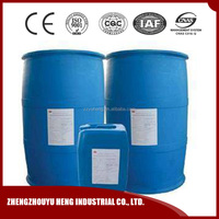 High expansion of FFFP foam concentrate