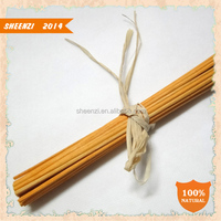 bamboo reed diffuser stick wholesale